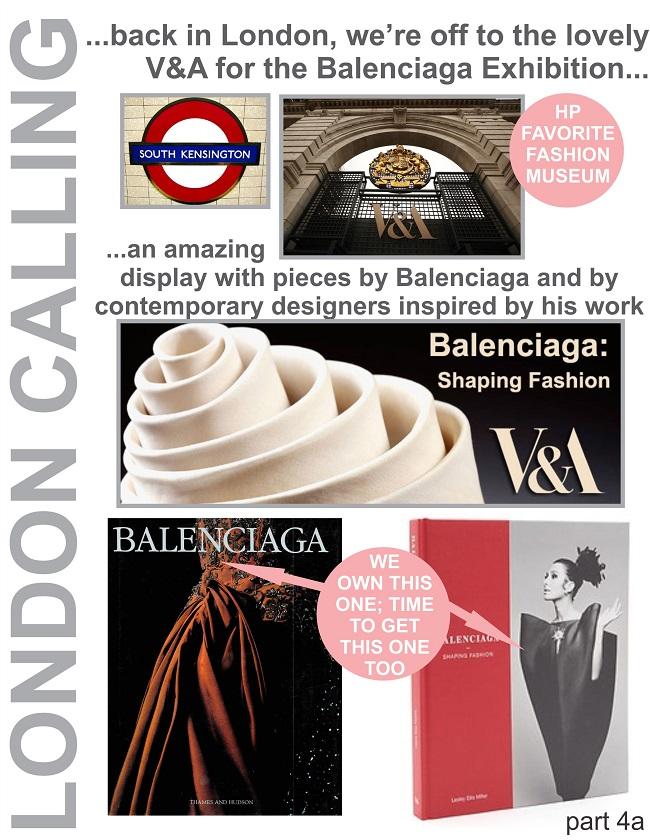 london-calling-4a.jpg