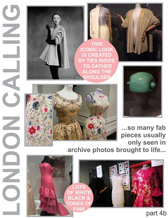 london-calling-4b-dresses-colour.jpg