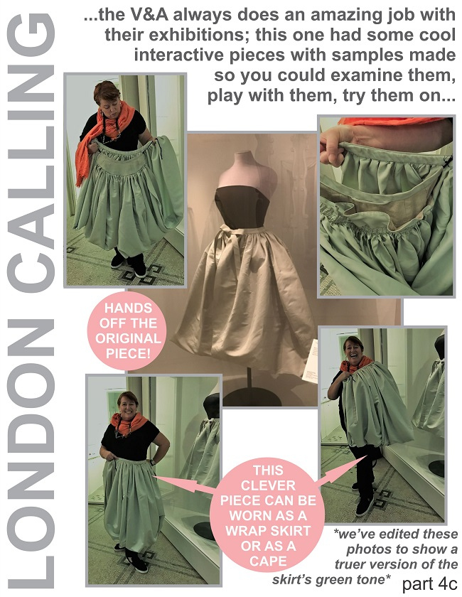 london-calling-4c.jpg