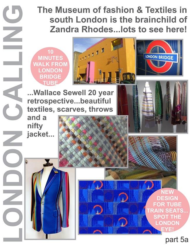 london-calling-5e-zandra-1.jpg