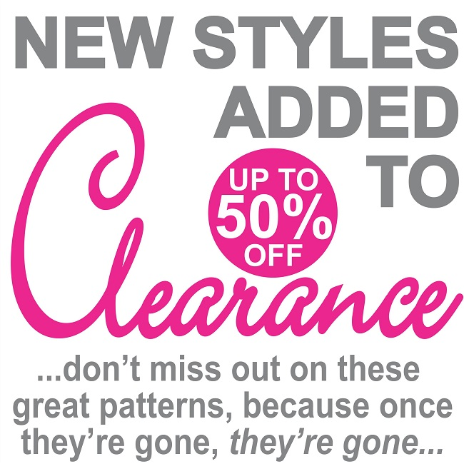 new-clearance-18-may-2018-2.jpg