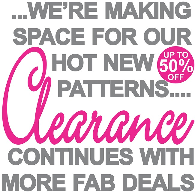 new-clearance-continues-june-22-2018.jpg
