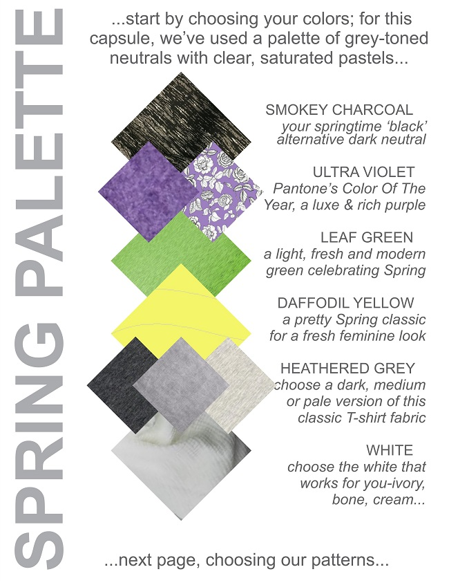 spring-2018-capsule-page-1a-palette.jpg