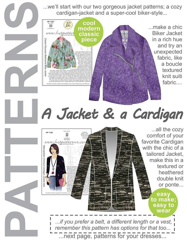 spring-2018-capsule-page-2-patterns-jackets.jpg