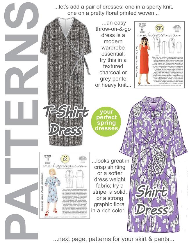 spring-2018-capsule-page-3-patterns-dresses.jpg