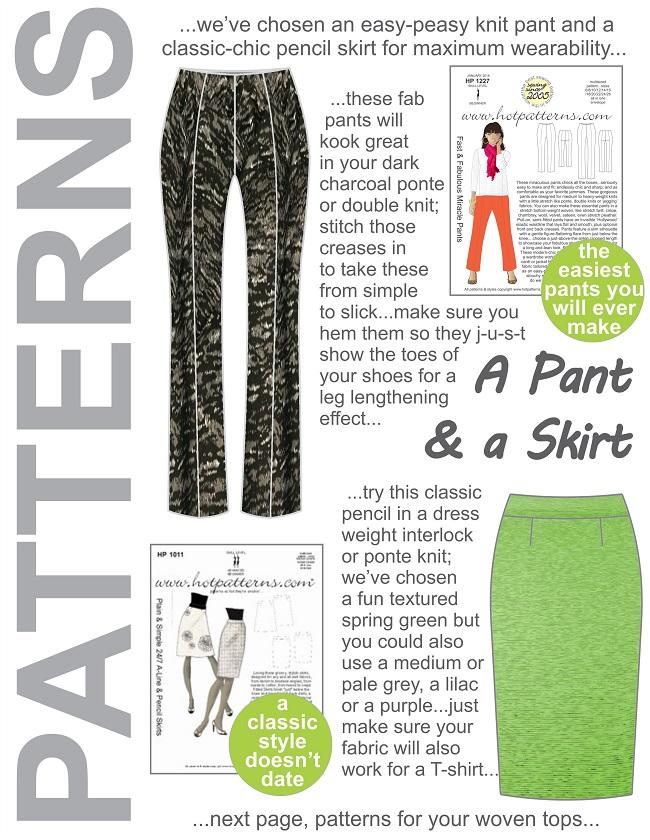 spring-2018-capsule-page-4b-patterns-skirt-and-pants.jpg