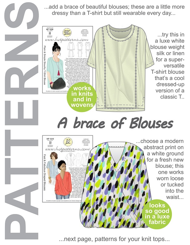 spring-2018-capsule-page-5-patterns-blouses.jpg