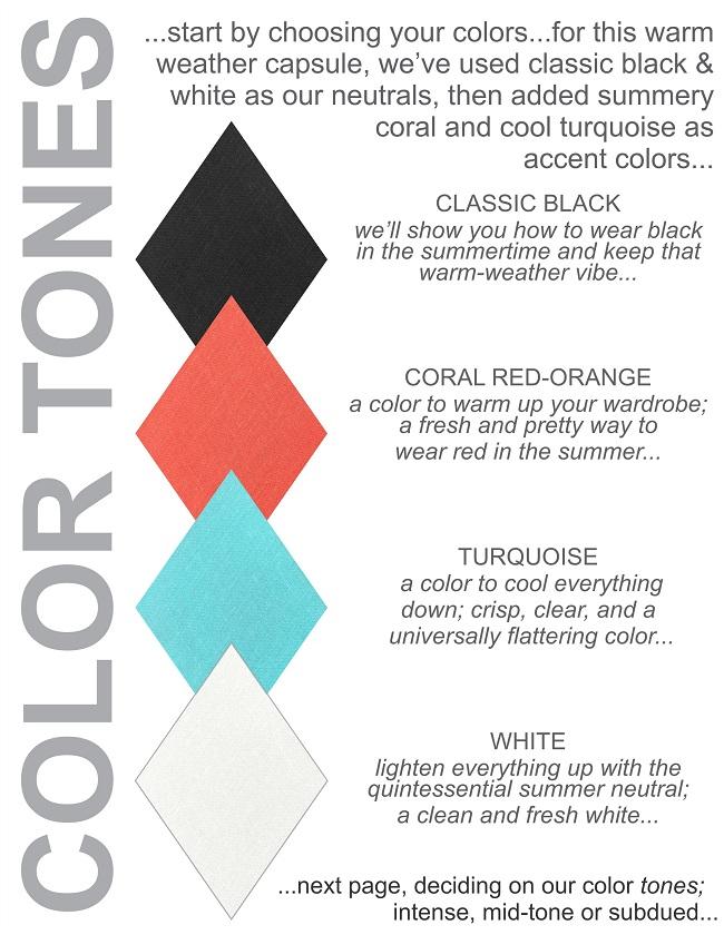 summer-2017-capsule-page-1-palette.jpg