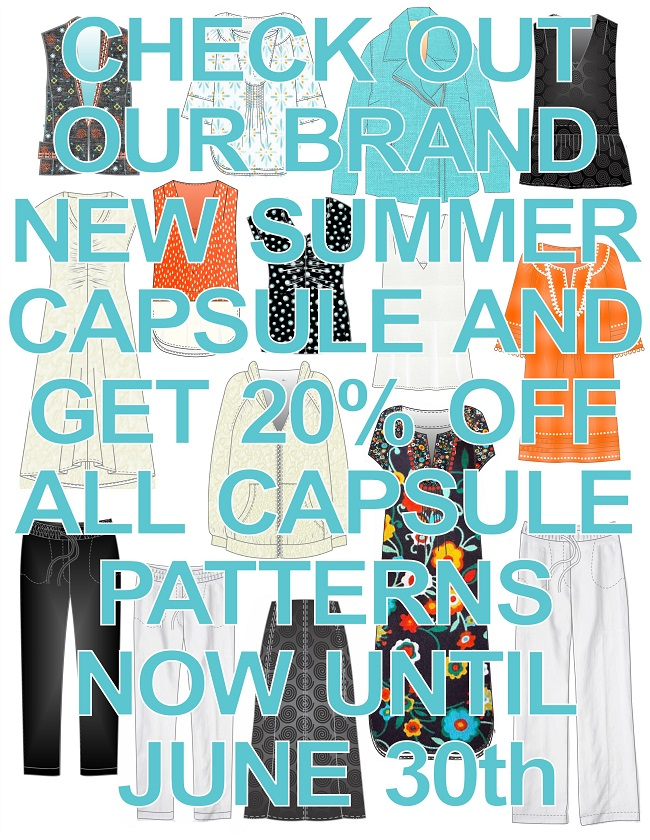 summer-capsule-text-frontpage.jpg