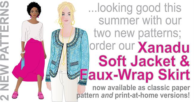 what-s-new-dl-banner-xanadu-faux-wrap.png