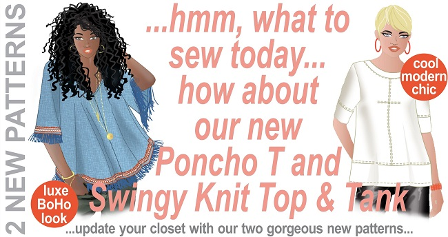 what-s-new-poncho-and-swingy-end-april-2018.jpg