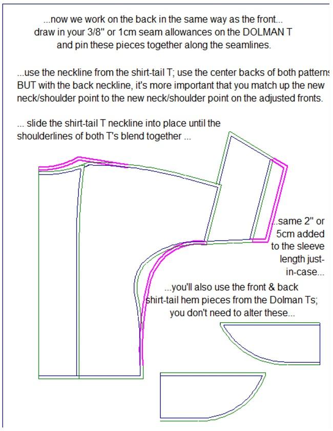 zara-tie-dye-page-5-pattern-page-2-sept-2017.jpg